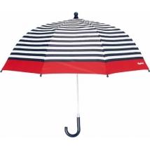 Playshoes ομπρέλα - Stripes 448540