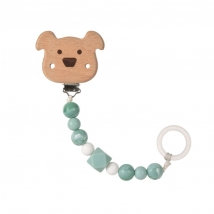 Lassig πιπιλοπιάστρα - Little Chums Dog 1313016524