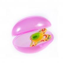 Difrax αυγό αποστείρωσης - pink