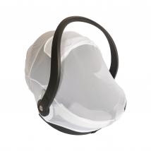 BeSafe κουνουπιέρα & ηλιακή προστασία - iZi Go/iZi Go Modular