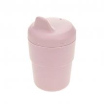 Lassig κύπελο εκμάθησης - 1310061725 Pink