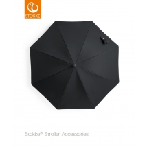 Stokke® Stroller ομπρέλα - Black
