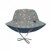 Lassig παιδικό καπέλο boys - Lighthouse 1433005594