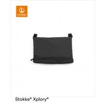 Stokke® Xplory X κάλυμμα για τη βροχή - 575401