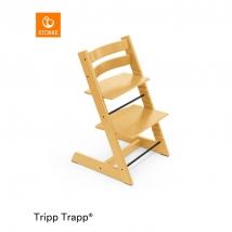 Stokke Tripp Trapp παιδική καρέκλα - Sunflower