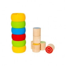 Brio stacking tower - 30185