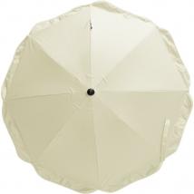 Playshoes universal ομπρέλα καροτσιού