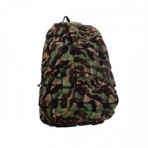 Madpax σακίδιο πλάτης kids Blok Fullpack - Undercover 42001