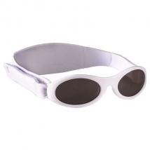 Kidz Banz γυαλιά ηλίου - White