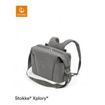 Stokke® Xplory X τσάντα αλλαξιέρα - Modern Grey