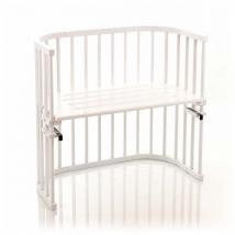babybay® λίκνο Original - Λευκό