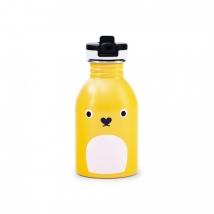 Noodoll παγουρίνο - Ricecracker Yellow