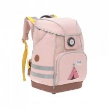 Lassig School Bag σχολική τσάντα - Tipi 1205002749