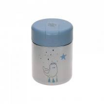 Lassig μεταλλικό βάζο φαγητού 315ml - More Magic Seal 1310024466