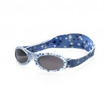 Παιδικά γυαλιά ηλίου BabyBanZ - Starry Night