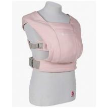Ergobaby βρεφικός μάρσιππος Embrace - Blush Pink