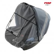 Reer αδιάβροχο για κάθισμα αυτοκινήτου - 84051