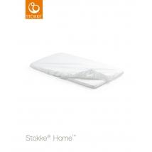 Stokke Home κατωσέντονο για το λίκνο - white 2pcs