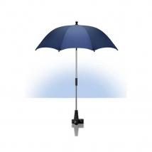 Reer universal ομπρέλα καροτσιού - 72144.1 Σκούρο μπλε