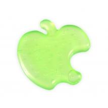 Difrax μασητικό  cool - green