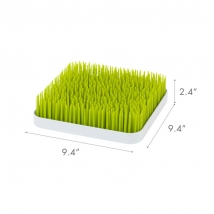 Boon Grass επιφάνεια στεγνώματος - Β373 Spring Green