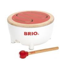 Brio μουσικό τύμπανο - 30181