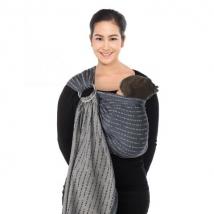 Babylonia sling (New) - 508 L.O.V.E
