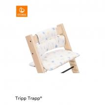Stokke® Tripp Trapp® OCS μαξιλάρια 2021 - Star multi