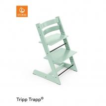 Stokke Tripp Trapp παιδική καρέκλα - Soft Mint