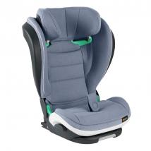 BeSafe iZi Flex FIX i-Size παιδικό κάθισμα αυτοκινήτου - Cloud melange