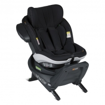 BeSafe iZi Turn i-Size περιστρεφόμενο κάθισμα αυτοκινήτου - Premium Car Interior