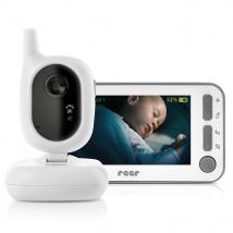 Reer IP Babycam L κάμερα παρακολούθησης - 80430