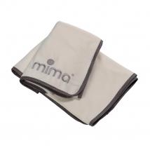 Mima Xari  κουβέρτα - Beige