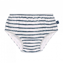 Lassig μαγιό-πάνα boys - Stripes navy 1431002482
