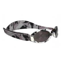 Kidz Banz γυαλιά ηλίου - Grey camo