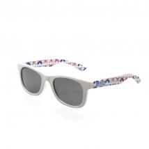 Παιδικά γυαλιά ηλίου JBanZ - Mod Butterfly