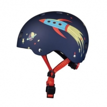 MICRO παιδικό κράνος - Rocket