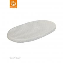 Stokke® Sleepi στρώμα για κούνια