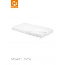 Stokke Home κατωσέντονο - white 2pcs