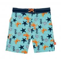 Lassig μαγιώ shorts - Star fish