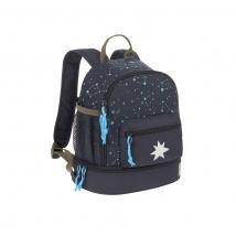 Lassig mini backpack τσάντα πλάτης - Magic Bliss Boys 1203001486