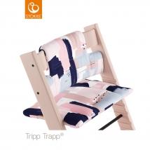 Stokke® Tripp Trapp® OCS μαξιλάρια 2019 - Paintbrush