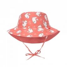 Lassig παιδικό καπέλο girls - Seal 1433005831