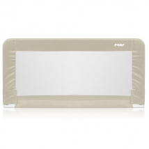 Reer κάγκελο ασφαλείας Sleep & Keep - 45067 L, 50 x 100 εκ.