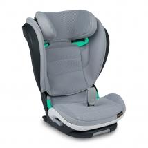 BeSafe iZi Flex FIX i-Size παιδικό κάθισμα αυτοκινήτου - Peak Mesh New!