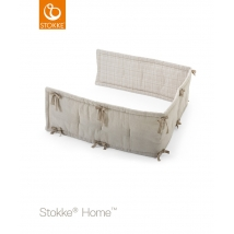 Stokke® πάντα universal - natural/beige checks
