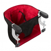 Mountain buggy®  Pod φορητό καρεκλάκι φαγητού - chilly