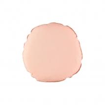 Nobodinoz μαξιλάρι Macaron - Opera pink