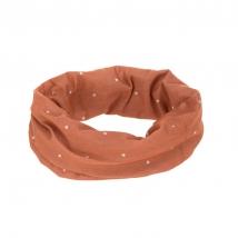 Lassig πολυχρηστική μάσκα - Dots rosewood 1209003608