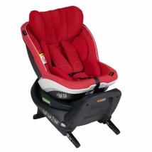 BeSafe iZi Twist i-Size περιστρεφόμενο κάθισμα αυτοκινήτου - Sunset Melange